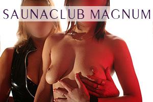 Club düsseldorf sauna Dolce Vita