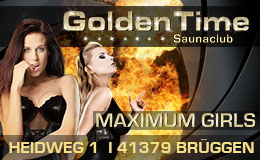 sauna club nrw maximum böblingen