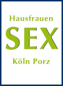 Köln fkk sauna club Club Mondial,